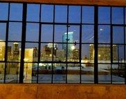 120 S St. Louis Unit 203, Fort Worth image