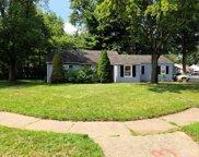 2 E Knollwood Road, Edison NJ 08817, 1205 - Edison image