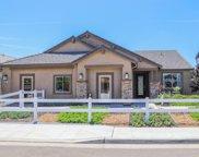819 S McArthur, Fresno image