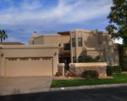 8100 E Camelback Road Unit #2, Scottsdale image