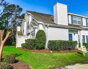 124 Gully Branch Ln. Unit 1, Myrtle Beach image