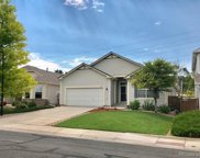 22036 Hill Gail Way, Parker image