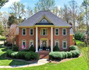531  Kingsdown Court, Waxhaw image