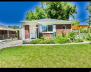 1122 W Ouray Ave S, Salt Lake City image