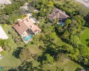 6980 NW 67th Ct, Parkland image