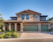 12135 KITE HILL Lane, Las Vegas image