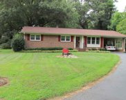 158 Wrenwood Lane, Spartanburg image