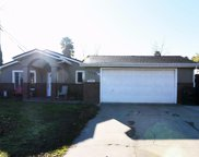 6506 Outlook Drive, Citrus Heights image