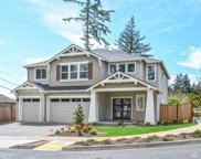 112 184th Place SW, Bothell image