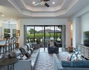 3939 Torrens Ct, Naples image