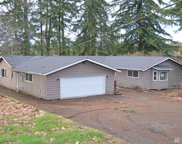 21414 22nd Ave E, Spanaway image