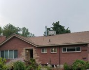 2936 S Imperial St E, Millcreek image