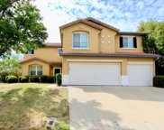 6107  Preston Circle, Rocklin image