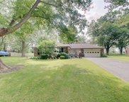 5680 N COUNTY ROAD 901, Brownsburg image