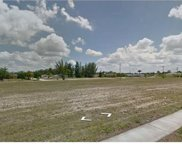 2145 Skyline BLVD, Cape Coral image