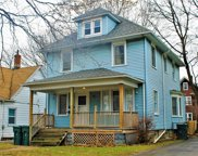 1341 Norton Street, Rochester image