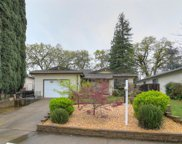 6736  Admiral Avenue, Fair Oaks image