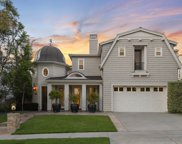 8032  Rayford Dr, Los Angeles image