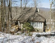 304 Slope View Road Unit -A-139, Sugar Mountain image