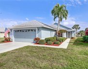 13420 Wild Cotton CT, North Fort Myers image
