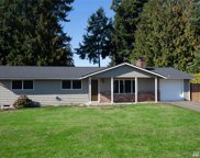 31711 5th Ave S, Federal Way image
