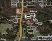 574 Coppermine Road, Hiram image