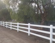 16222 Warmuth Road, Canyon Country image