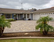 8511 Country Club Drive, Buena Park image