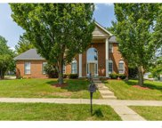 251 Lansbrooke, Chesterfield image