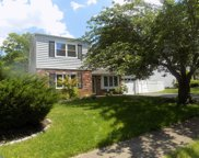98 Woodbine Way, Whitemarsh image