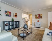 5711 Tichy Boulevard, Commerce City image