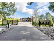 23516 24 Avenue, Langley image
