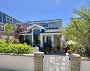 514     20th Street, Huntington Beach image