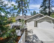 1030 Whispering Pines Dr, Scotts Valley image