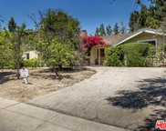 24835 ELDORADO MEADOW Road, Hidden Hills image