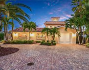842 Bay Point Drive, Madeira Beach image