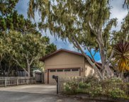 1303 Lincoln Ave, Pacific Grove image