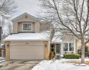 1378 East 135th Place, Thornton image