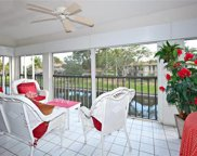 9613 Halyards Ct Unit 21, Fort Myers image