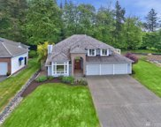 12515 98th Av Ct NW, Gig Harbor image