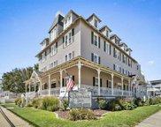 4600 Landis Unit #Colonnade Inn, Sea Isle City image