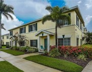 353 Cape Harbour Loop Unit 102, Bradenton image