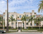 447 DOHENY Drive Unit #103, Beverly Hills image