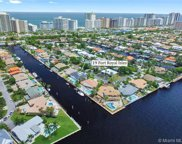 19 Fort Royal Is, Fort Lauderdale image