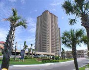 8500 Margate Circle Unit 2009, Myrtle Beach image