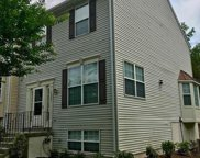 43201 RIBBONCREST TERRACE, Ashburn image