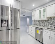 565 Oaks Ln Unit 210, Pompano Beach image