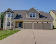 18505 Concord Circle, Independence image