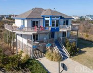870 Lighthouse Drive, Corolla image
