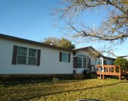 321 Thurman Loop, Llano image